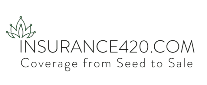 Insurance420